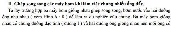 cac-truong-hop-lam-viec-cua-may-bom14