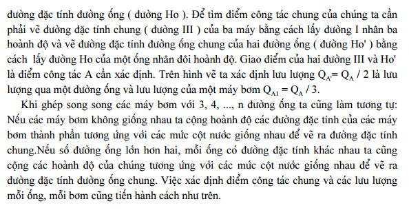 cac-truong-hop-lam-viec-cua-may-bom15
