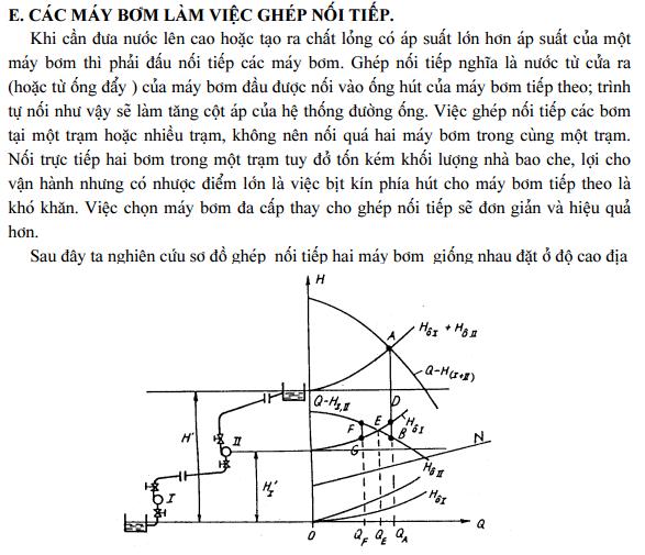 cac-truong-hop-lam-viec-cua-may-bom18