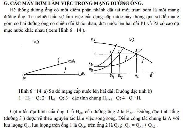 cac-truong-hop-lam-viec-cua-may-bom22