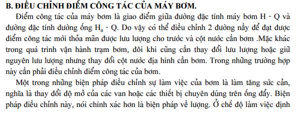 cac-truong-hop-lam-viec-cua-may-bom3