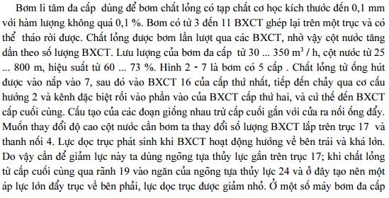 cau-tao-bom-canh-quat10