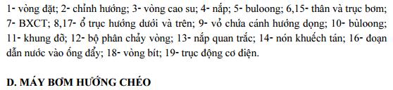 cau-tao-bom-canh-quat18