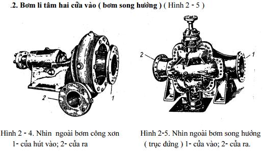 cau-tao-bom-canh-quat6