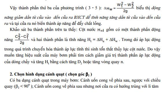 dac-tinh-cua-may-bom-canh-quat12