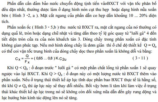 dac-tinh-cua-may-bom-canh-quat17