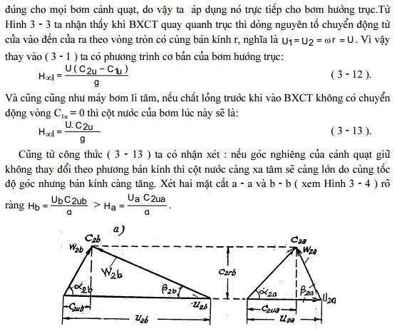 dac-tinh-cua-may-bom-canh-quat21