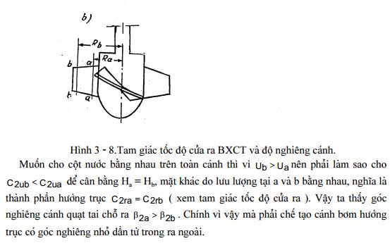 dac-tinh-cua-may-bom-canh-quat22