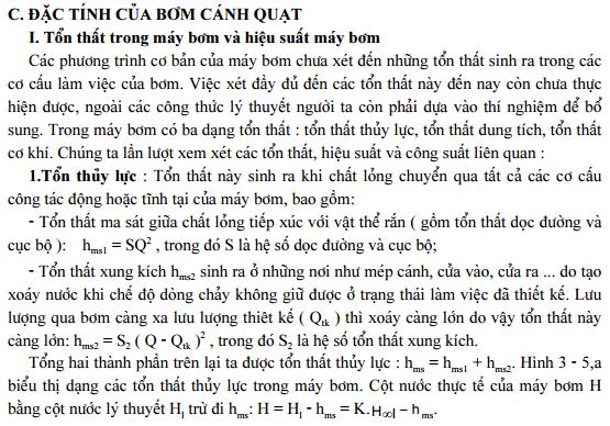 dac-tinh-cua-may-bom-canh-quat23