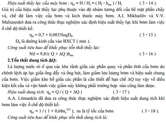 dac-tinh-cua-may-bom-canh-quat24