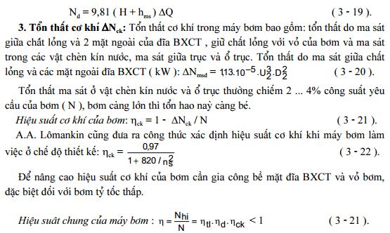 dac-tinh-cua-may-bom-canh-quat25