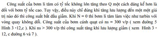 dac-tinh-cua-may-bom-canh-quat32