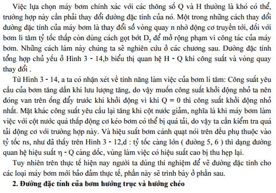 dac-tinh-cua-may-bom-canh-quat35