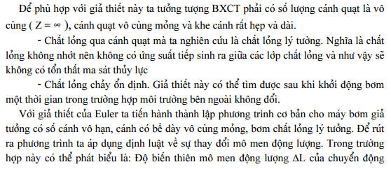 dac-tinh-cua-may-bom-canh-quat4