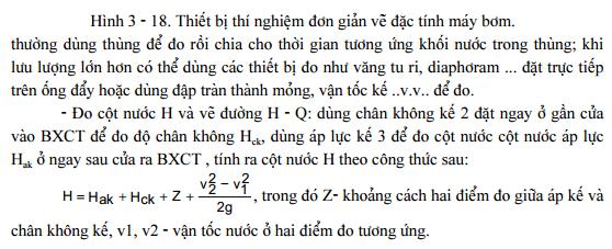 dac-tinh-cua-may-bom-canh-quat40