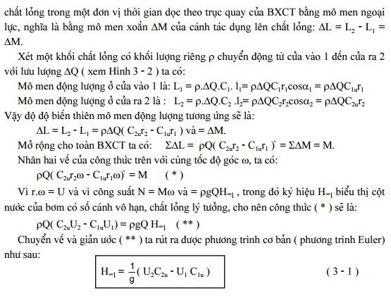 dac-tinh-cua-may-bom-canh-quat5