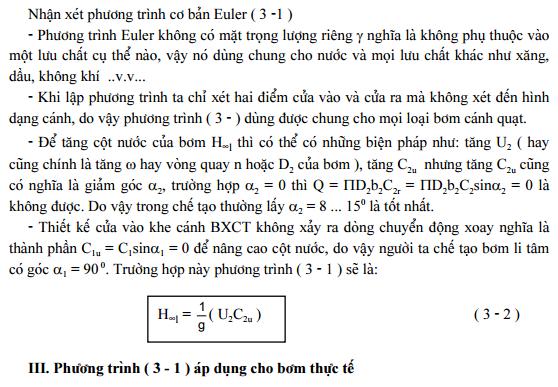 dac-tinh-cua-may-bom-canh-quat6