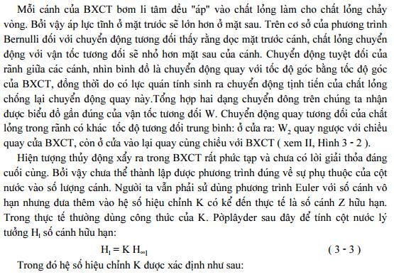 dac-tinh-cua-may-bom-canh-quat8