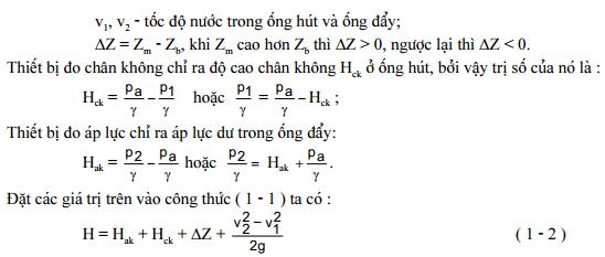 khai-niem-may-bom-va-tram-bom14