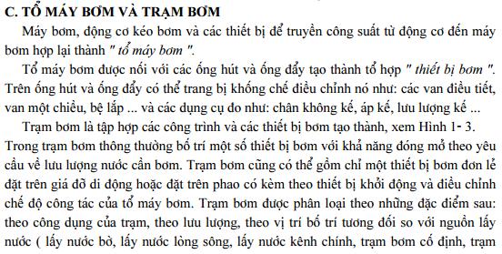 khai-niem-may-bom-va-tram-bom8