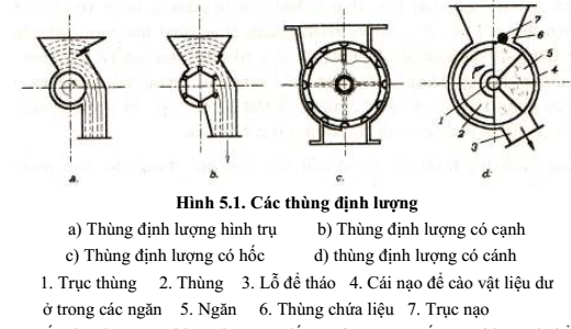 qmay-dinh-luong-1
