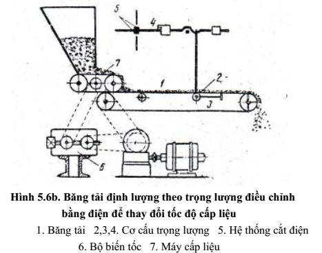 qmay-dinh-luong-10