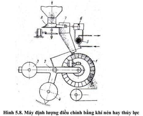 qmay-dinh-luong-12