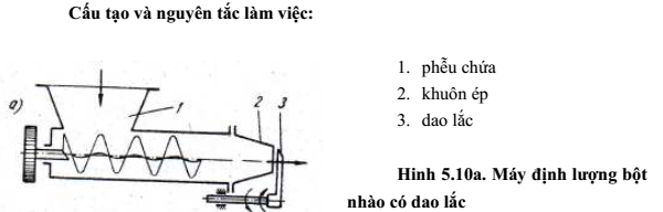 qmay-dinh-luong-14