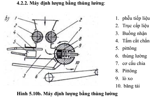 qmay-dinh-luong-15
