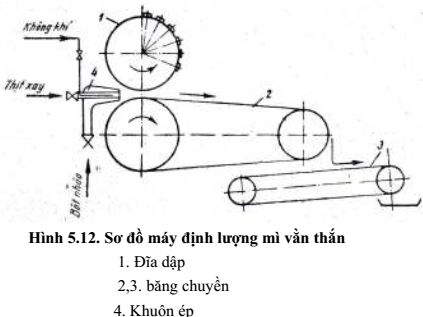 qmay-dinh-luong-17