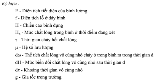qmay-dinh-luong-20