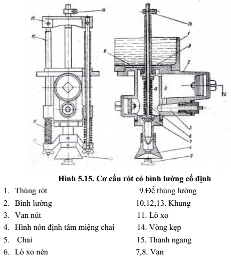 qmay-dinh-luong-22