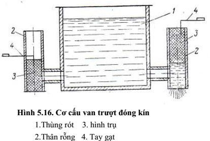 qmay-dinh-luong-23
