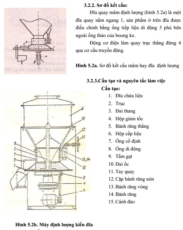 qmay-dinh-luong-3