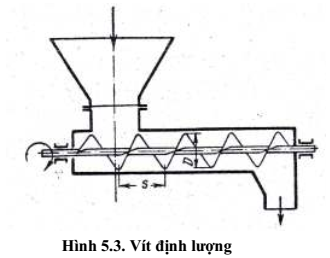 qmay-dinh-luong-5