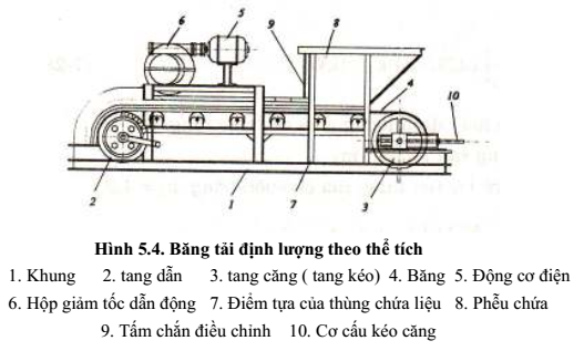 qmay-dinh-luong-7