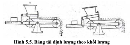 qmay-dinh-luong-8