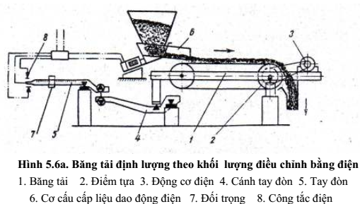 qmay-dinh-luong-9