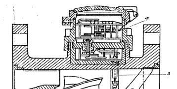 cac-thiet-bi-phu-trong-bom32