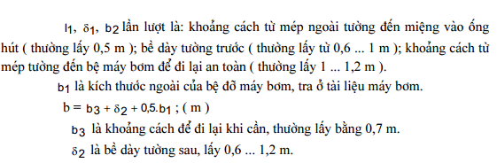 nha-may-cua-tram-bom11