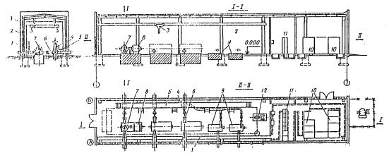 nha-may-cua-tram-bom28