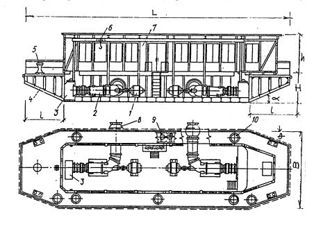 nha-may-cua-tram-bom35