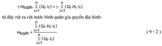 thiet-bi-dien-chinh-cua-bom1