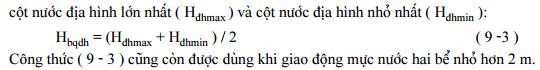 thiet-bi-dien-chinh-cua-bom2