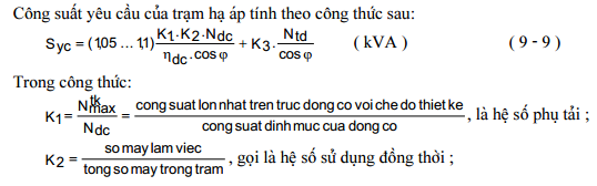 thiet-bi-dien-chinh-cua-bom22