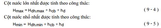 thiet-bi-dien-chinh-cua-bom3