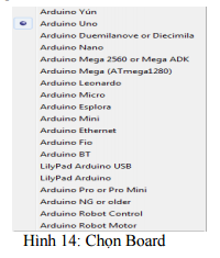 arduino16