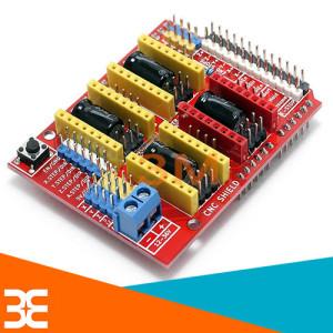 Arduino cơ bản_Bài 1: Tổng quan, hướng dẫn cài đặt chương trình Arduino IDE và Driver và mô phỏng Arduino trên Proteus