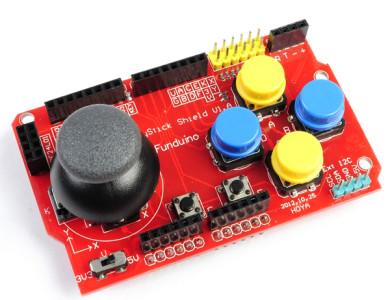 arduino50