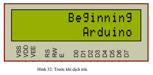 arduino58